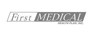 Plan medico First medical en quiroplaza