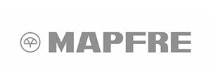 Plan medico Mapfre en quiroplaza