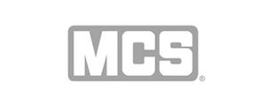 Plan medico MCS en quiroplaza