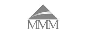 Plan medico MMM en quiroplaza