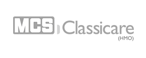 Plan medico MCS Classic en quiroplaza