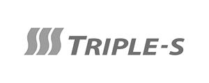 Plan medico Triple en quiroplaza