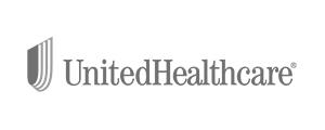 Plan medico Unitedhealth en quiroplaza